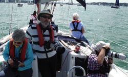 cowes-spectator