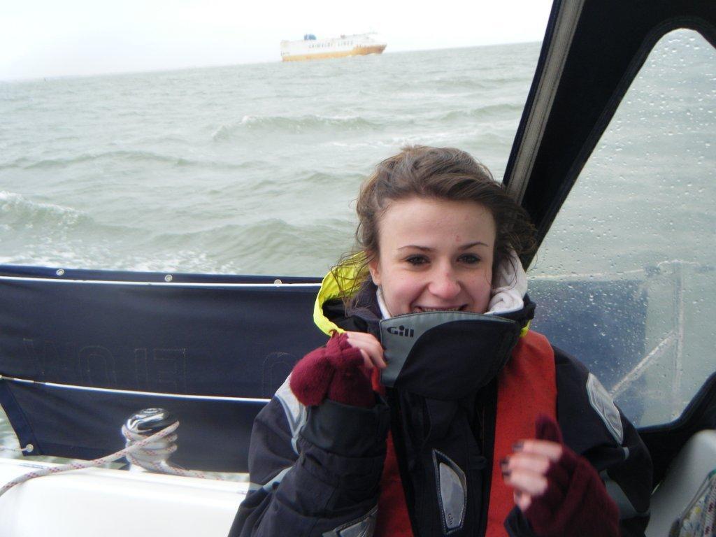 2012 Lads Fishing & Yacht New Year 2013 182-1