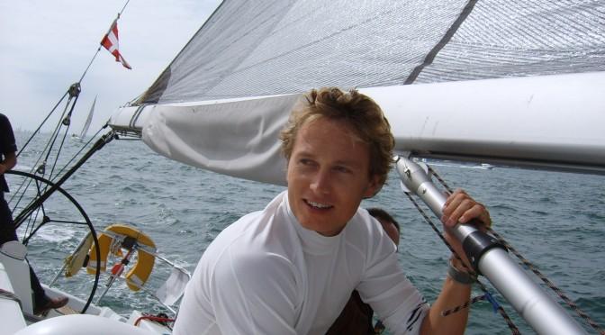 Solent Sailing Teaching Weekends