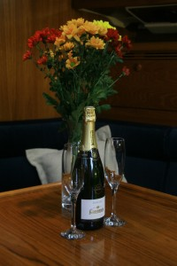 flowers_champers_2