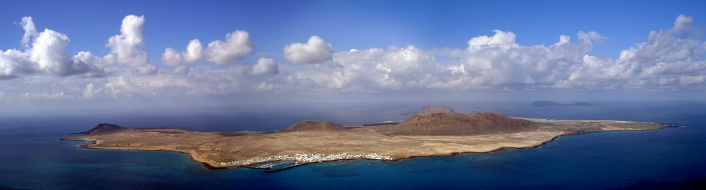 Canaries Islands Yacht Charter Holidays