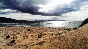 Canary Islands Yacht Cruise