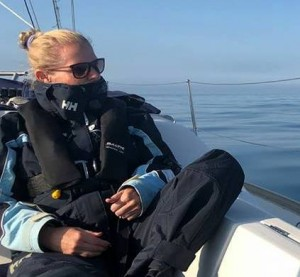 Yachtforce review
