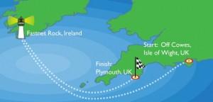 fastnet map
