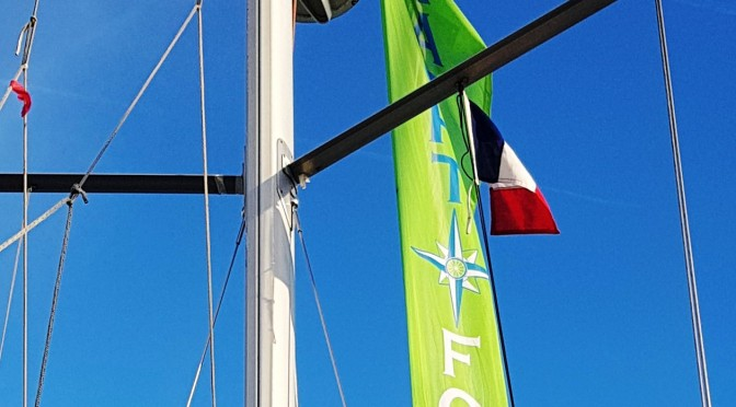 Winter Yacht Sailing – The Benefits