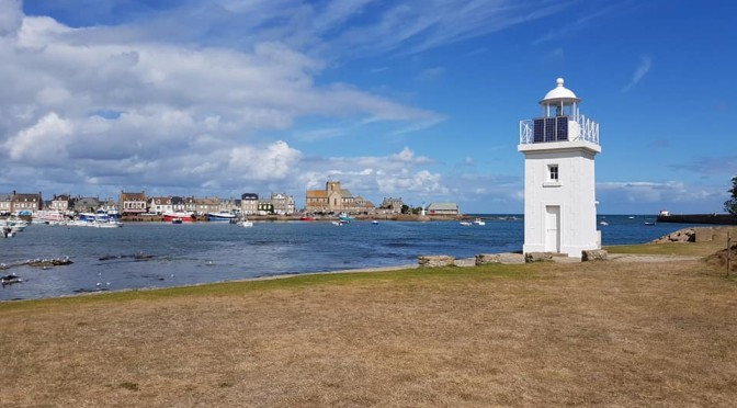 Cross Channel  Yacht Cruise in October Half Term?