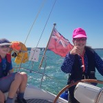 Yachtforce Family Yacht Charters